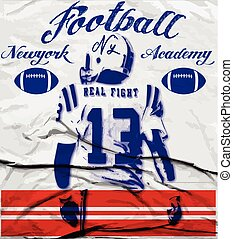 college football graphics for t-shirt,vector graphics