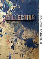 collettivo