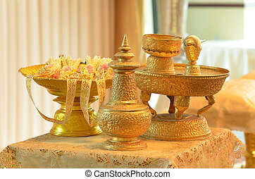 collezione, matrimonio
