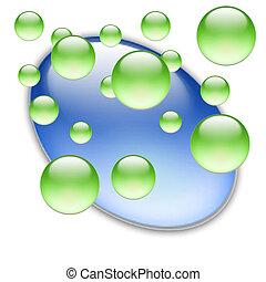 Color balls 01