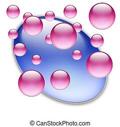 Color balls 03