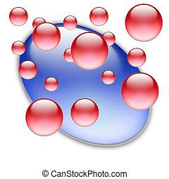 Color balls 04