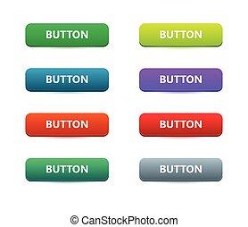 Color button set