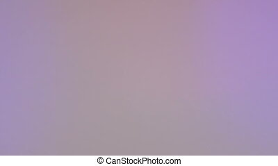 Color grey violet Light Leak and Lens Flare overlays. For...