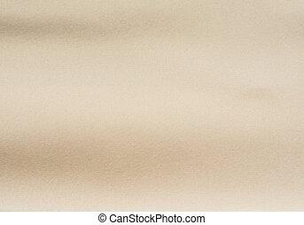 color, llanura, textura, tela, plano de fondo
