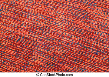 color, multi, alfombra