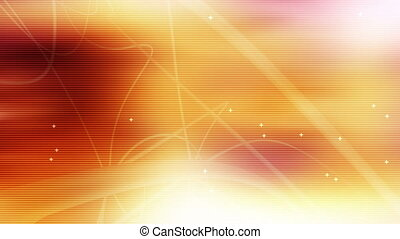 Color option two looping motion design abstract - Looping...
