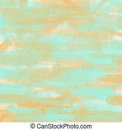 Color paint background
