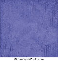 Color paper purple