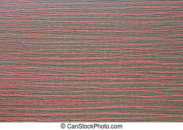 color pattern of wallpaper