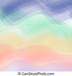 color shades background texture
