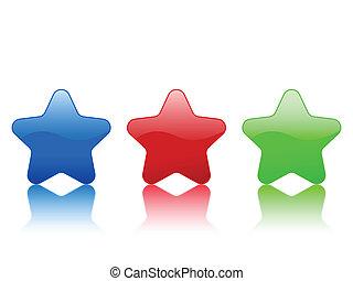 color star icon 2