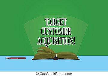 color, texto, señal, glaring., comprar, tabla, abierto,...