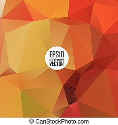 color theme vector abstract backgro