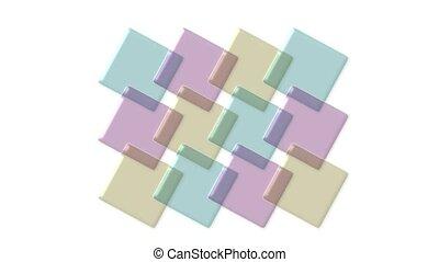 color transparent papers,PH test strip,plastic mosaics,3d...