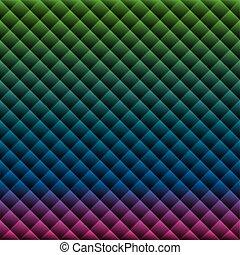 Color vector Pixel Background