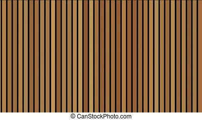 color vertical stripe background.