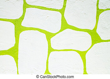 color wall background