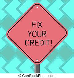 colora fotografia, signage, credit., equilíbrios, forma,...