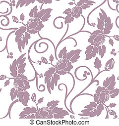 colore rosa scuro, seamless, fondo