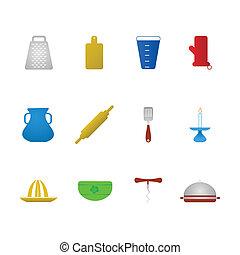 Obstetricia vector coloreado colecci n iconos plano - Bater roca precios ...