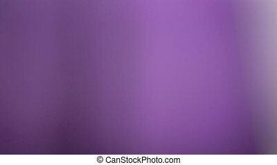 colored glass background loop