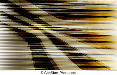 colored grunge abstract backdrop