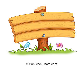 wood insignia