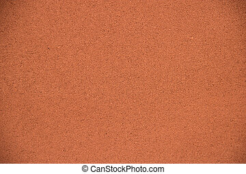 Colored plastering background - Background, based on the ...