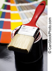 colorer image