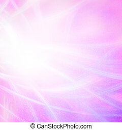 colorful backgrounds abstract texture