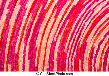 colorful  carpet background