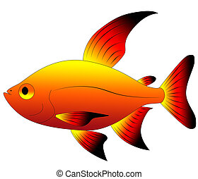 Colorful Fish Illustrations And Clipart 19 327 Colorful Fish