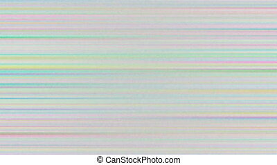 Colorful gradient changes, abstract stylized moved lines,...