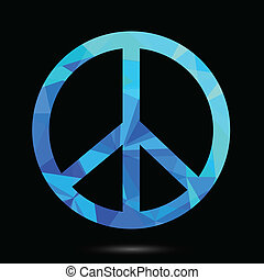 pacific emblem