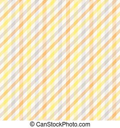 Colorful plaid pattern2