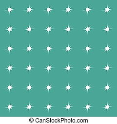 Colorful seamless pattern - background with simple motif...