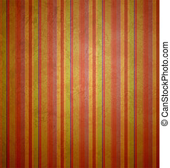 colorful stripes grunge paper background