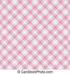 Colorful stripes pattern background - Colorful stripes ...