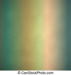 Colorful vector metal background. Metallic texture.