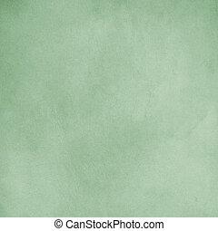 colorido, aquarela, cardstock, base, artisticos, verde