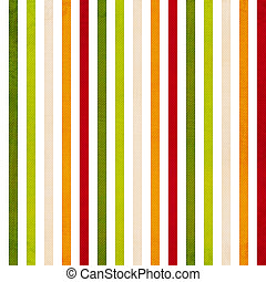 colorido, vertical, padrão, listra, -, listras, amarela, ...