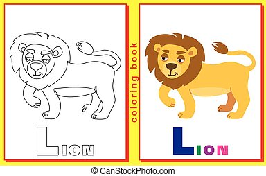 Child prodigy Vector Clipart Royalty Free. 95 Child ...
