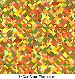 colorito, modello, seamless, diagonale, disegno, fondo, geometrico