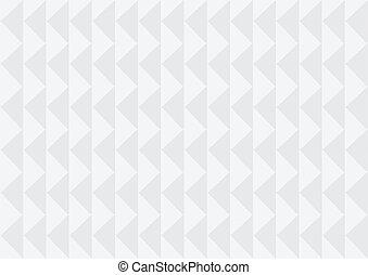 colorito, modello, seamless, forme, fondo, geometrico
