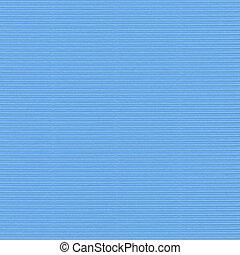 colorito, struttura, blu, carta, fondo