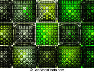 Colour abstract art background. - Abstract colour art ...