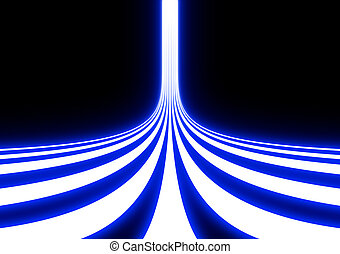 column - general-purpose image
