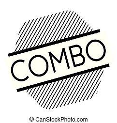 0451f61b84ee Combo Ilustração e Clip Arte.1.583 Combo Ilusrações e desenhos Vetor ...