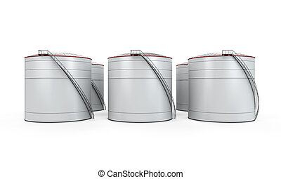 combustible, almacenamiento
